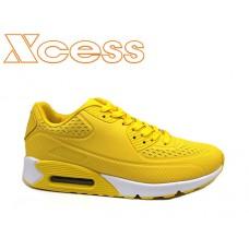 8110-5 Жълт