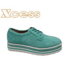 5280-3 Зелен