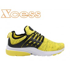 8121-3 Жълт