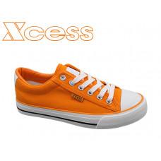 1540-6 Оранжев