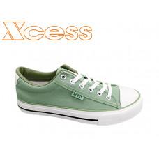 1540-9 Зелен