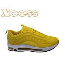 8129-6 Жълт