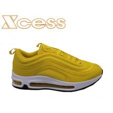 8130-4 Жълт
