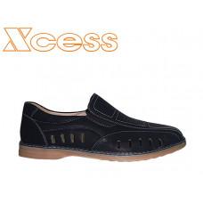 X69-1 Черен